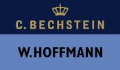 ベヒシュタイン、ホフマン